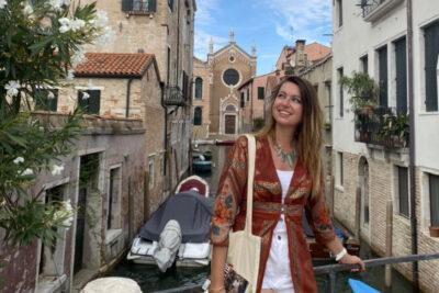 Cannaregio Tour