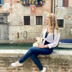 Venice Private Art and Architecture Tour